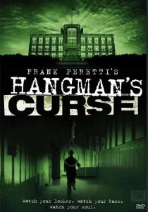 Hangman's Curse (2003) | Watch your locker. Watch your back. Watch your soul.