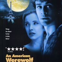 An American Werewolf in Paris (1997) | Things are about to get a little hairy.