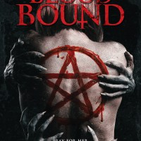 Blood Bound (2019) | New Year, New Scares on Demand this January 15