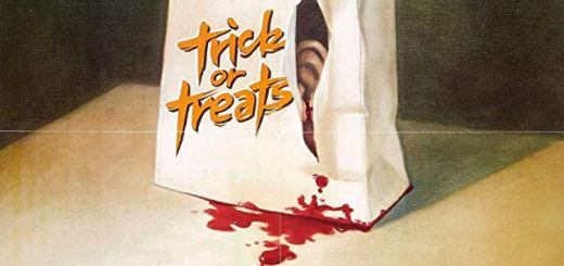 Trick or Treats (1982)