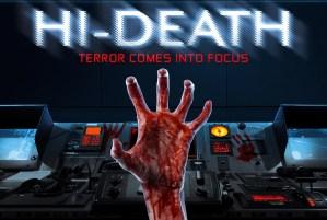 Hi-Death (2018)