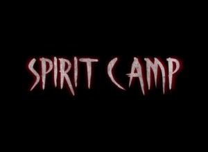 Spirit Camp (2009)