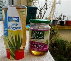 sucres-alternatifs-avec-ig-bas
