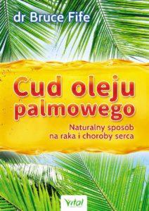 Cud-oleju-palmowego