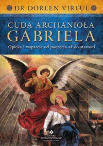 Cuda-Archanioła-Gabriela