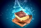 magia - jak praktykować magię?