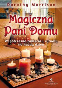 Magiczna-Pani-Domu