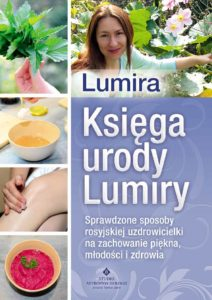 Księga-urody-Lumiry