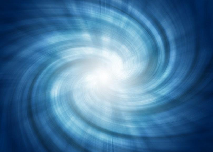 iluzja i tarot