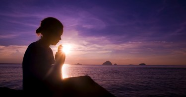 technika medytacyjna oddech