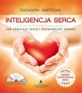 Inteligencja-serca