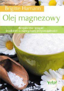 olej-magnezowy