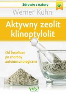 klinoptylolit