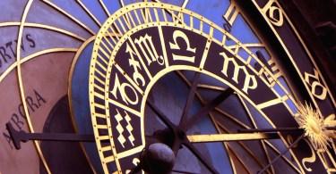 kamienie dla znaku zodiaku