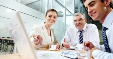 konflikty w pracy