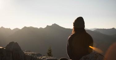 dlaczego należy medytować