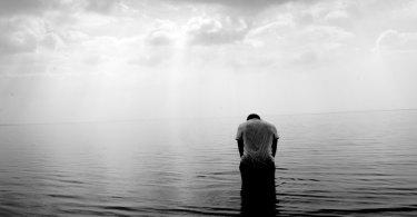 Jak możesz pozbyć się cierpienia