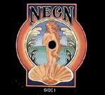 Neon record label