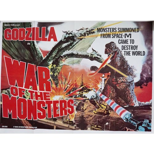Godzilla-War-of-the-Monsters