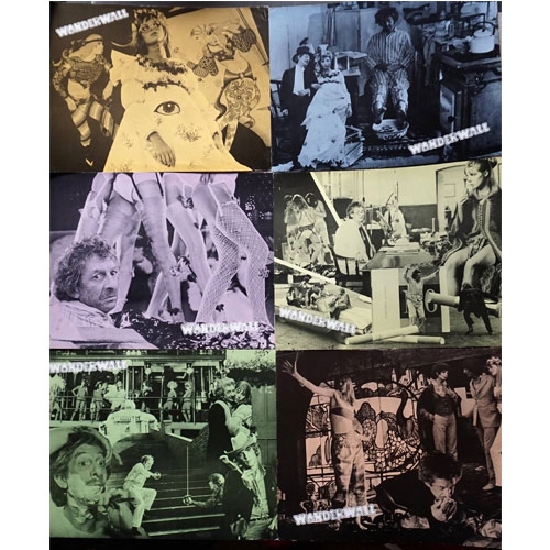 wonderwall-postcards