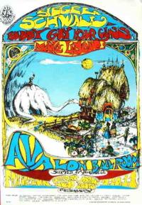 Dinosaur FD105 Poster