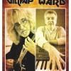Giltrap poster
