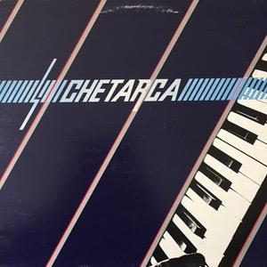 chetarca