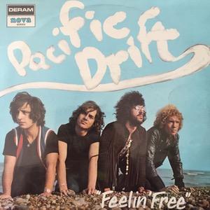 p drift lp