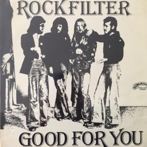 rockfilter lp