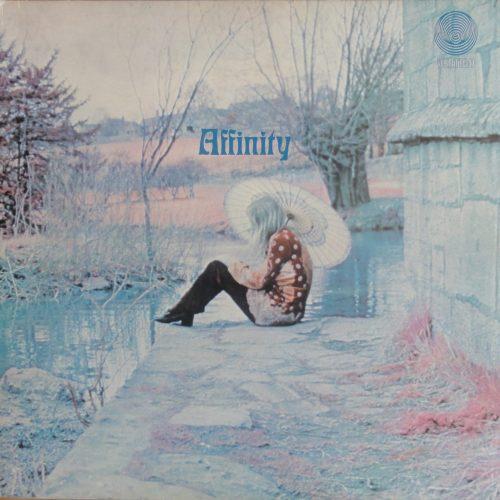 Affinity LP