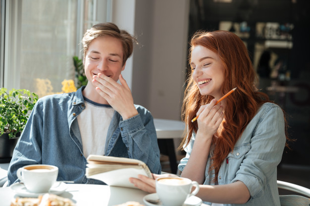 30 Hilarious Yes Or No Questions To Ask Your Crush
