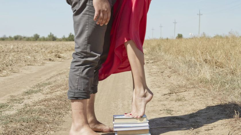 psychological facts about tall guys