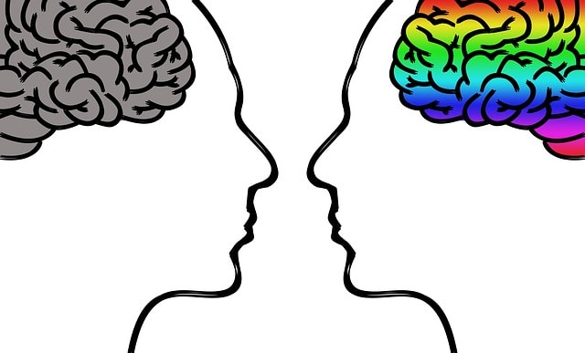 Как избавиться от чувства одиночества советы психолога консультация онлайн