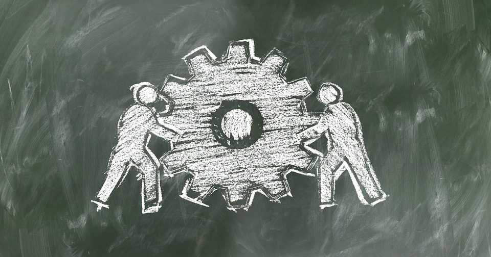 консультация, психолог, тест, работа, бизнес