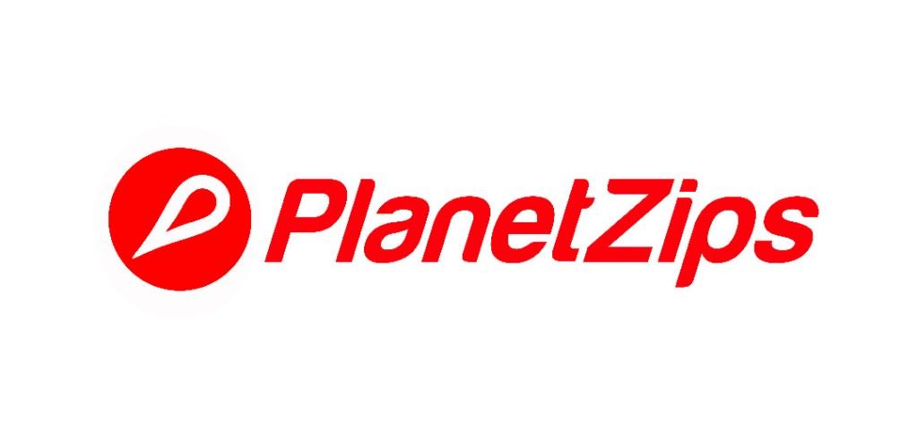 planet zip 1