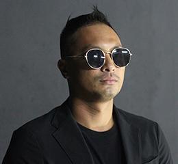 Director/CEO