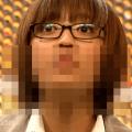 夏菜の顔が変わったとファン愕然!? 鼻の絆創膏写真が出回って夏菜の心境は!?