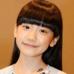 芦田愛菜ちゃん中学受験で超難関女子学院に合格も新たな超悲報!?