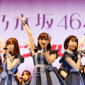 [決定版] 乃木坂46版 神7メンバー人気順発表! 白石、西野どっちが人気!?