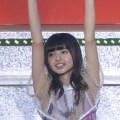 [彼氏、雑種!?]乃木坂46人気メンバー齋藤飛鳥がハーフでゴミ扱いの理由とは!?
