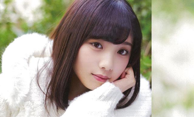 乃木坂46の3期生の注目株といえば与田祐希さん。 先輩である西野七瀬さん、能條愛未さんによく似てるとも噂されていますので、調べてみたいと思います。