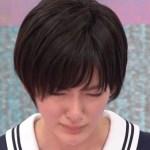 卒倒、号泣、パニック、炎上!乃木坂46センター降格の生駒里奈がヤバイ