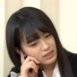 乃木坂46の3期生、大園桃子と衛藤美彩、高山一実の相性がヤバイ
