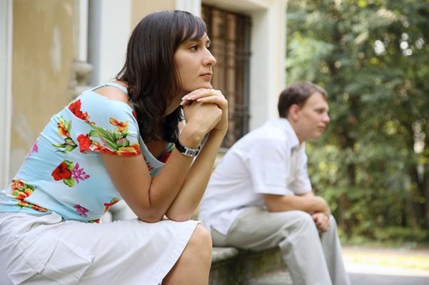 Zoznamka pre zradené manželov