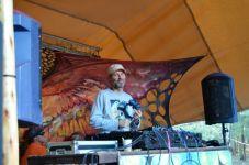 psyked_trance kai_Dj_phoenix festival_vortex