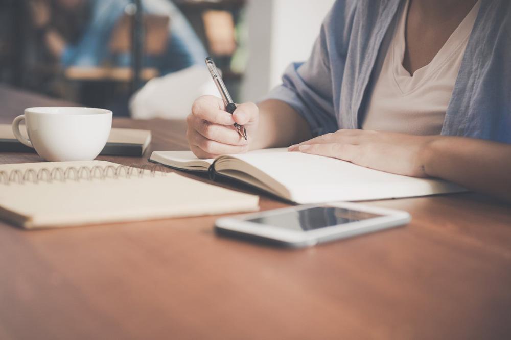 Mulighed for online terapi i hjemmet