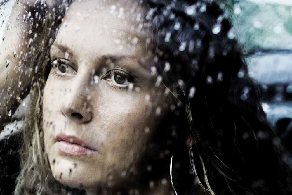 social angts samtaleterapi. Vivi Hinrichs Aarhus