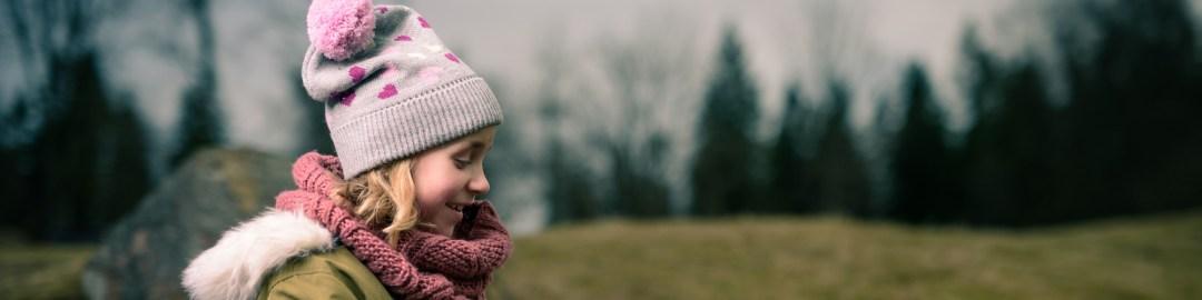 børn-og-unge-med-angst-Få tryghed og hjælp til at ændre tanker