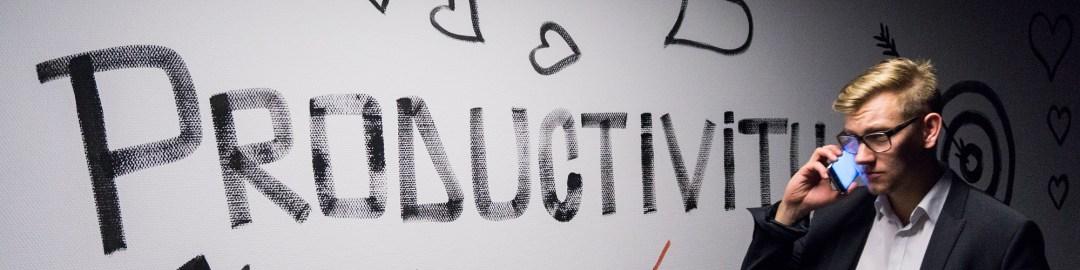 Få råd og vejldning til dit iværksætter projekt
