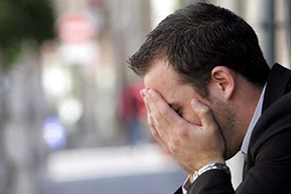 selvværd-stress-terapi-aarhus-billig-psykolog-fleksible-tider